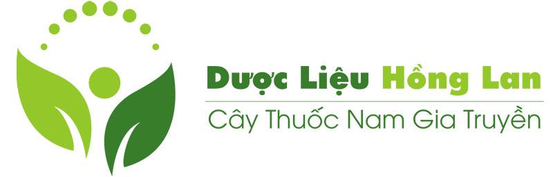 Công Ty TNHH Dược Liệu Hồng Lan chuyên cây thuốc nam, dược liệu uy tín hàng đầu Việt Nam